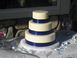 easy wedding planning easy wedding cakes the wedding specialiststhe wedding