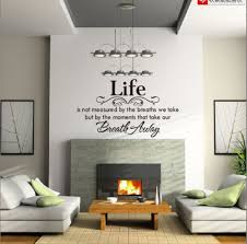 Home Decoration Wall Stickers by Design Wall Decals For Home Inspiration Home Designs