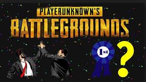pubg xbox gameplay xbox one pubg gameplay pubg channel