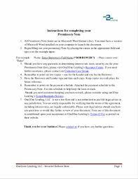 cover letter for sending resume to consultants it resume cover letter examples gallery cover letter ideas av consultant cover letter custom writing at 10 cover letter for international consultant cover letter draft