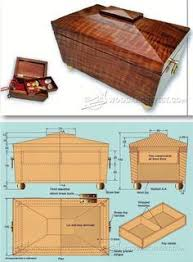 Woodwork Wooden Box Plans Small - keepsake box plans woodworking plans and projects
