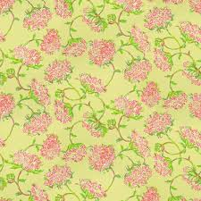 Lilly Pulitzer Home Decor Fabric Lee Jofa Racy Lacey Lush Green By Lilly Pulitzer 2011102 37 Decor