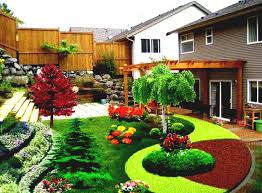 american beauty landscaping ny front yard ideas beautiful home