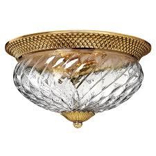 3 light flush mount ceiling light fixtures flush mount ceiling light fixtures uk in charm original styles flush