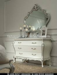 Walmart Bedroom Dressers Bedroom Furniture Dressers Style Furniture Dresser Antique