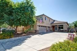 4 Bedroom Homes For Sale by Queen Creek 4 Bedroom Homes For Sale Queen Creek Homes For Sale