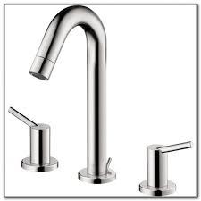 hansgrohe talis s kitchen faucet hansgrohe talis s kitchen faucet steel optik sinks and faucets