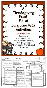 adjectives for thanksgiving 34 best fall ideas images on pinterest