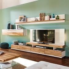 Wohnzimmerschrank Willhaben Nauhuri Com Wohnwand Holz Weiß Neuesten Design Kollektionen