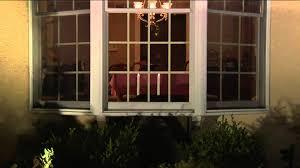 cordless led bracket window candles w streetside brightness best