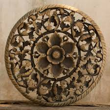 beautiful ideas carved wooden wall panel white wood door spain