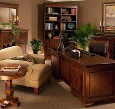 Home Office Furniture Vancouver Knock On Wood Furniture Furniture Store In Surrey Bc Solid