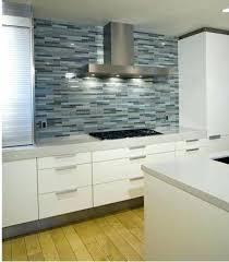 modern kitchen backsplash pictures contemporary kitchen backsplash modern kitchen modern kitchen tile