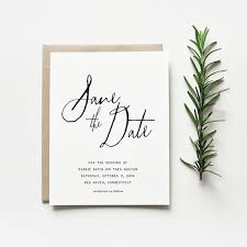 save the date invitation wedding save the date cards 101 everything to about the