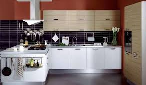 Ikea Kitchen Cabinets Installation Cost Kitchen Cabinet Pricing Home Design Ideas And Pictures