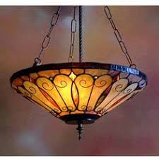 stained glass dining room light 5 ball ottoman turkish ls chandelier hanging by beautyofturkey
