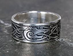 best mens wedding band metal 80 strikingly unique mens wedding bands