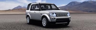 tan land rover discovery land rover discovery colours guide and prices carwow
