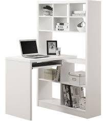 40 bookcase corner bookshelves modern corner bookshelves