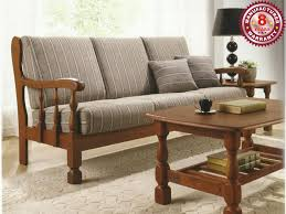 sofa set sofa sets shopping in kolkata ranchi bhopal