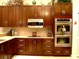 kitchen cabinets fort lauderdale a1 custom mica broward miami dade palm beach county hollywood