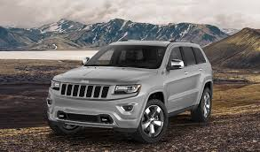jeep grand cherokee 2016 2016 jeep grand cherokee laredo 4wd suv grey color 13714