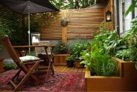Deck Garden Ideas Garden Design Garden Design With Rooftop Gardens On Pinterest