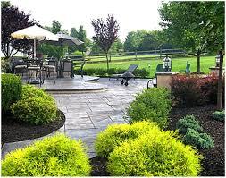 best low maintenance yard ideas on pinterest landscaping plants