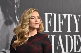 who plays kate kavanagh in u0027fifty shades of grey u0027 5 fast facts
