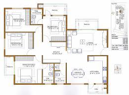 4bhk house floor plan shri diya viola at sarjapura bangalore shri diya