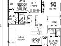Low Budget House Plans In Kerala With Price Low Budget Modern 3 Bedroom House Design Floor Plan Small Plans