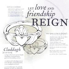 claddagh rings meaning 33 best we claddagh images on claddagh rings