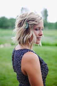 plait hairstyles for short hair 15 best short braid hairstyles 2013 2014 short hairstyles 2016
