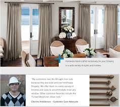 Noble Curtains 76 Best Hardware Images On Pinterest Beautiful Curtains Curtain