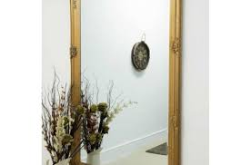 mirror beautiful large bathroom mirror frameless also awesome