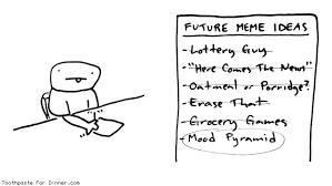 Toothpaste Meme - toothpaste for dinner by drewtoothpaste future meme ideas