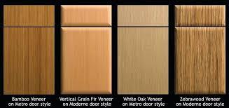 solid wood cabinet doors veneer cabinet doors cabinet door profile options veneer or solid