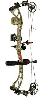 pse mustang review pse archery razorback or razorback jr recurve bow for youth pse