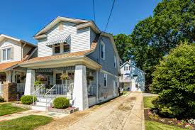 bradley beach real estate find your perfect home for sale