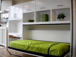 simple design modular sleep number bed modular bedroom stunning modular bedroom additions