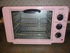 Kitchen Aid Toaster Ovens Cooks Pink Toaster Oven My Kitchen Pinterest Toasters