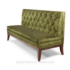restaurant design sofa restaurant design sofa suppliers and restaurant design sofa restaurant design sofa suppliers and manufacturers at alibaba com