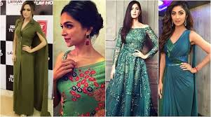 color of the year 2017 fashion back to nature this is the it colour of the year for 2017 the