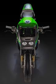 96 best kawasaki images on pinterest kawasaki motorcycles