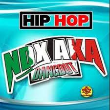 drive full album mp3 tracklist drive intro destinesia drive yeeahh drive a song