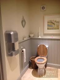 panelled bathroom ideas bathroom ideas tongue and groove dayri me