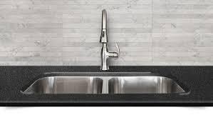 limestone backsplash kitchen limestone backsplash amiko a3 home solutions 6 nov 17 04 15 33
