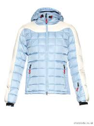 light blue womens ski jacket womens jacket moment inuq quilted down ski clothing light blue