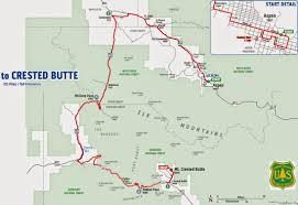 Amtrak Route Map Usa by Race Details Aspen Usa Pro Challenge Stage 3 4aspen Usa Pro Aspen