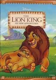 disney u0027s lion king adventures walt disney company